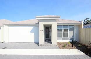 Unit 8, 19 Muscari Close, Seville Grove WA 6112