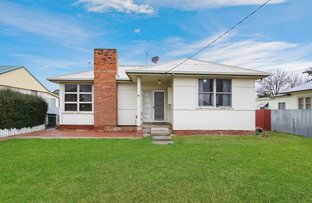 Picture of 63 Balfour Street, Culcairn NSW 2660