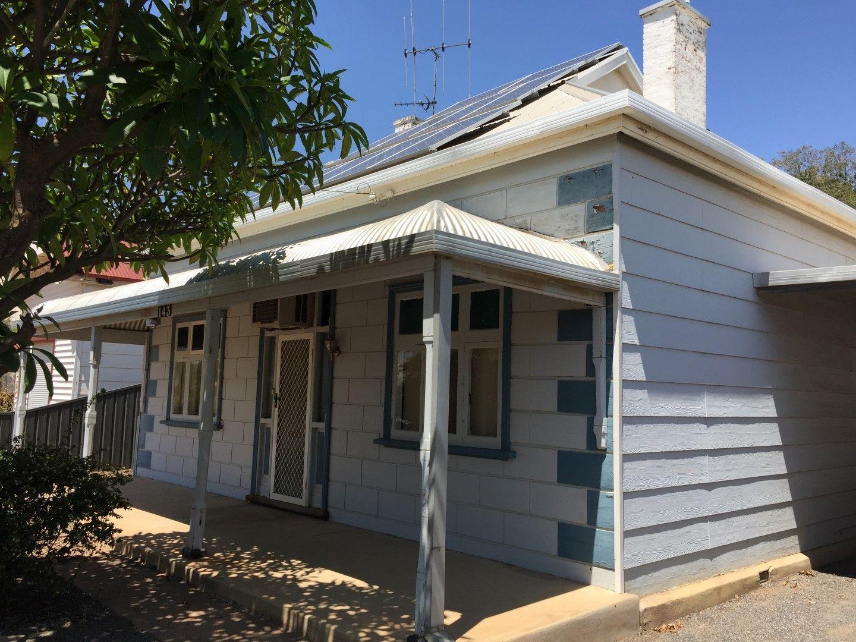 143 Broadway Road, Port Pirie SA 5540, Image 1