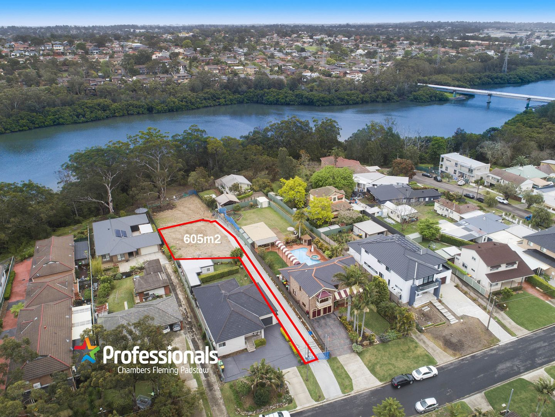 53 Elwin Street, Peakhurst NSW 2210, Image 2