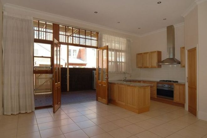 Picture of 2/41 Osmond Terrace, NORWOOD SA 5067