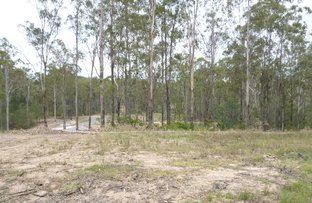 Picture of Logan Village QLD 4207