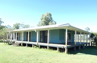 Picture of 502 Myall Park Road, Miles QLD 4415