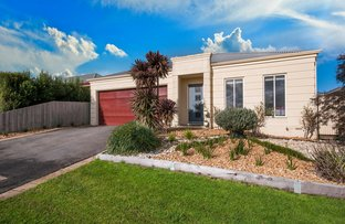 Picture of 149 Whites Road, Warrnambool VIC 3280