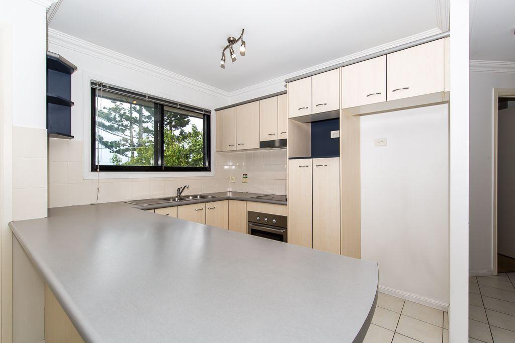 1/8 Mordant Street, Ascot QLD 4007, Image 0