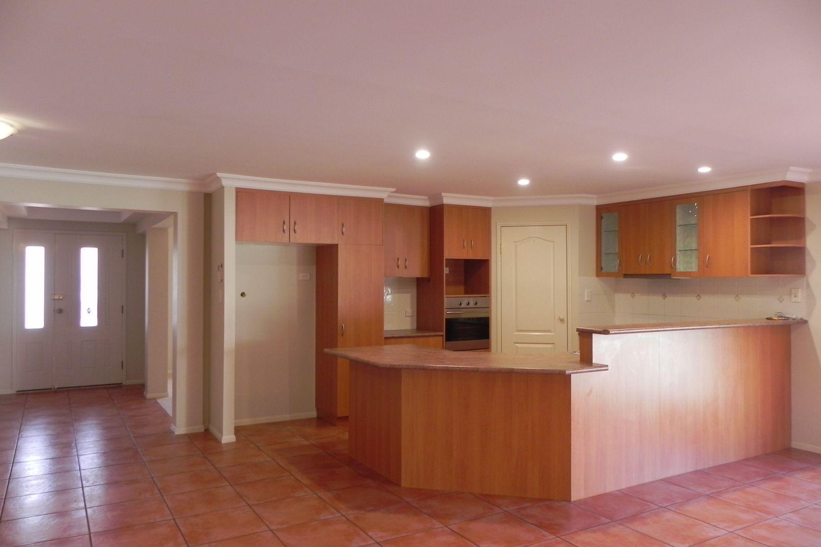 4 Stanley, Pittsworth QLD 4356, Image 1