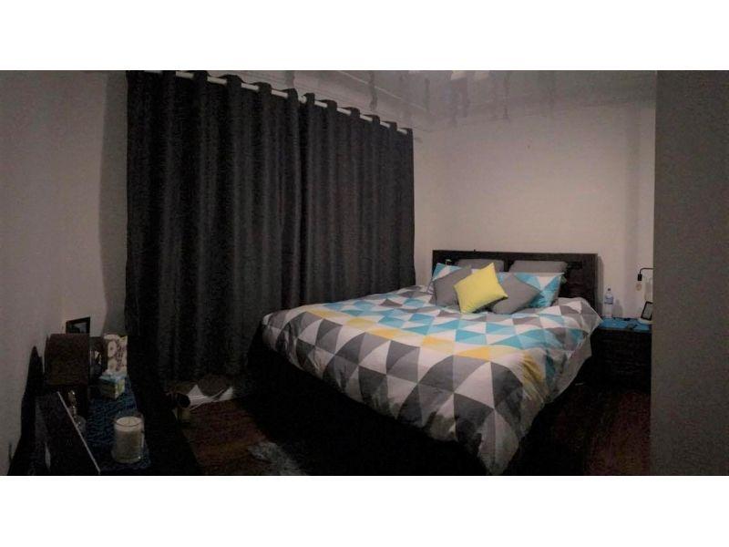 14 McLeod Street, Wallsend NSW 2287, Image 1