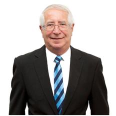 Tom Dancer, Sales representative