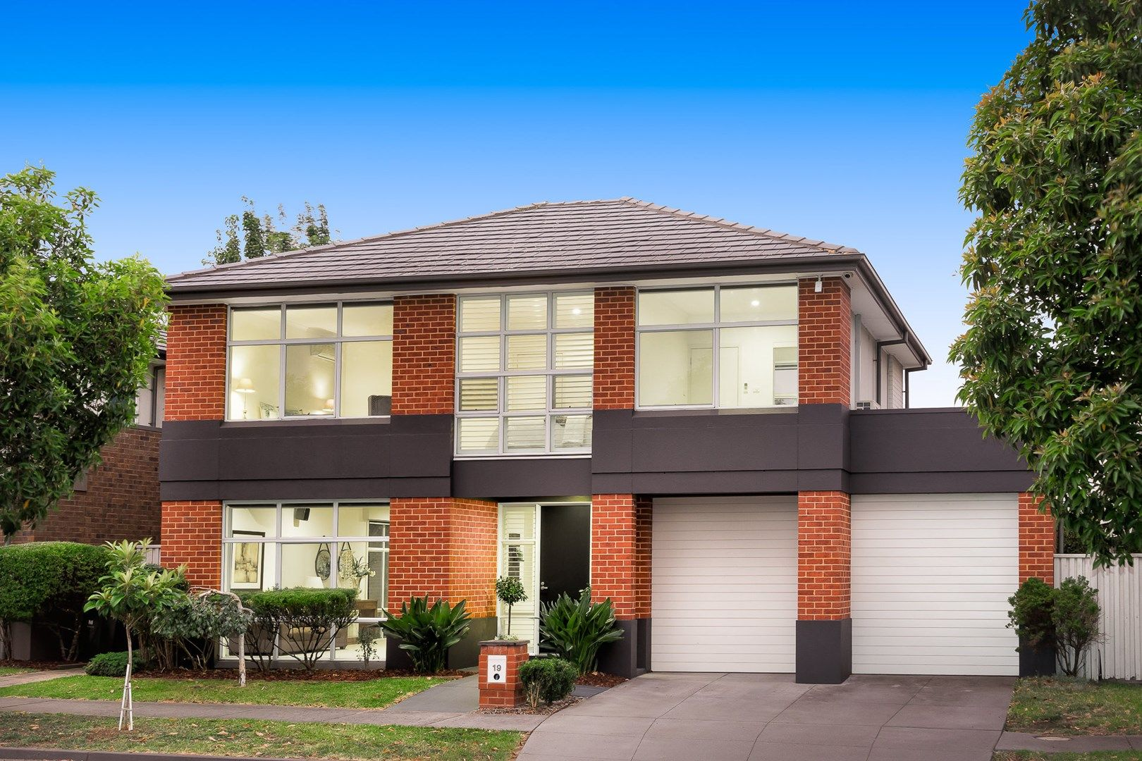 19 Lords Ave, Mulgrave VIC 3170, Image 0