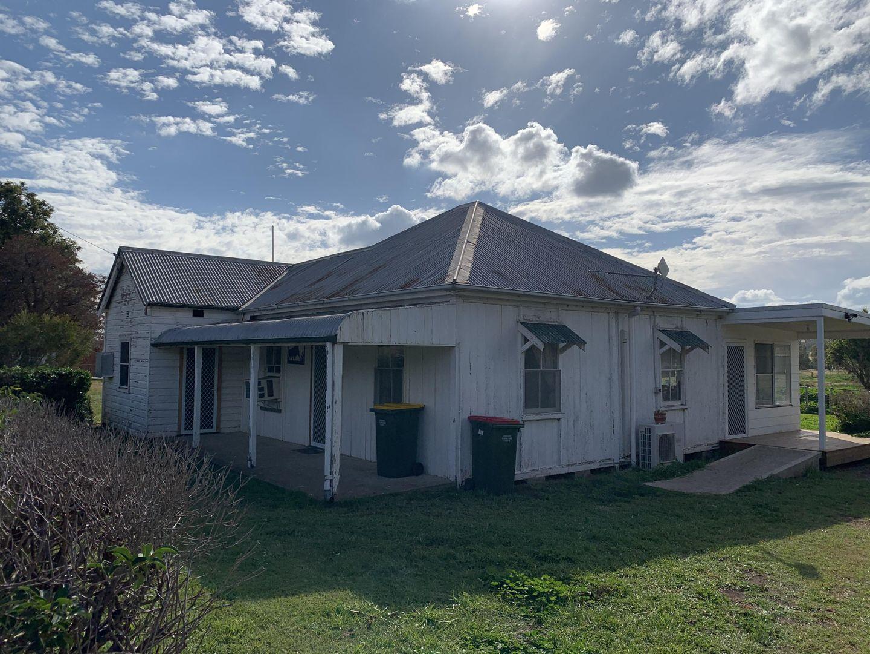 130 Wallabadah Road, Wallabadah NSW 2343, Image 0