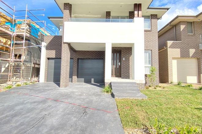 Picture of 56 Bryant  Avenue, MIDDLETON GRANGE NSW 2171