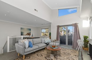 Picture of 13/24-28 Stud  Road, Bayswater VIC 3153