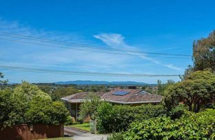 Picture of 187 Grandview Grove, Rosanna VIC 3084