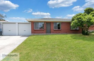 3/47 Lothian  Avenue, Windsor Gardens SA 5087