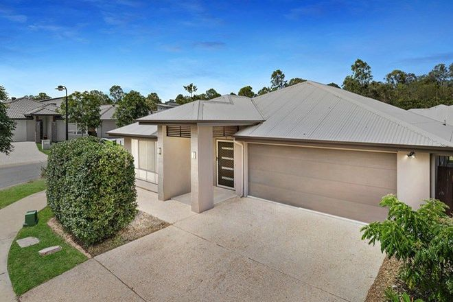Picture of 31 Flinders Circuit, FITZGIBBON QLD 4018
