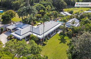 Picture of 2 Elm Court, Tallebudgera QLD 4228