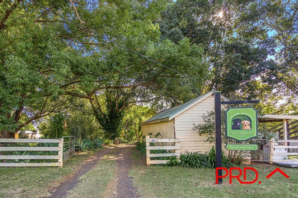 65 Backmede Road, Casino NSW 2470, Image 2