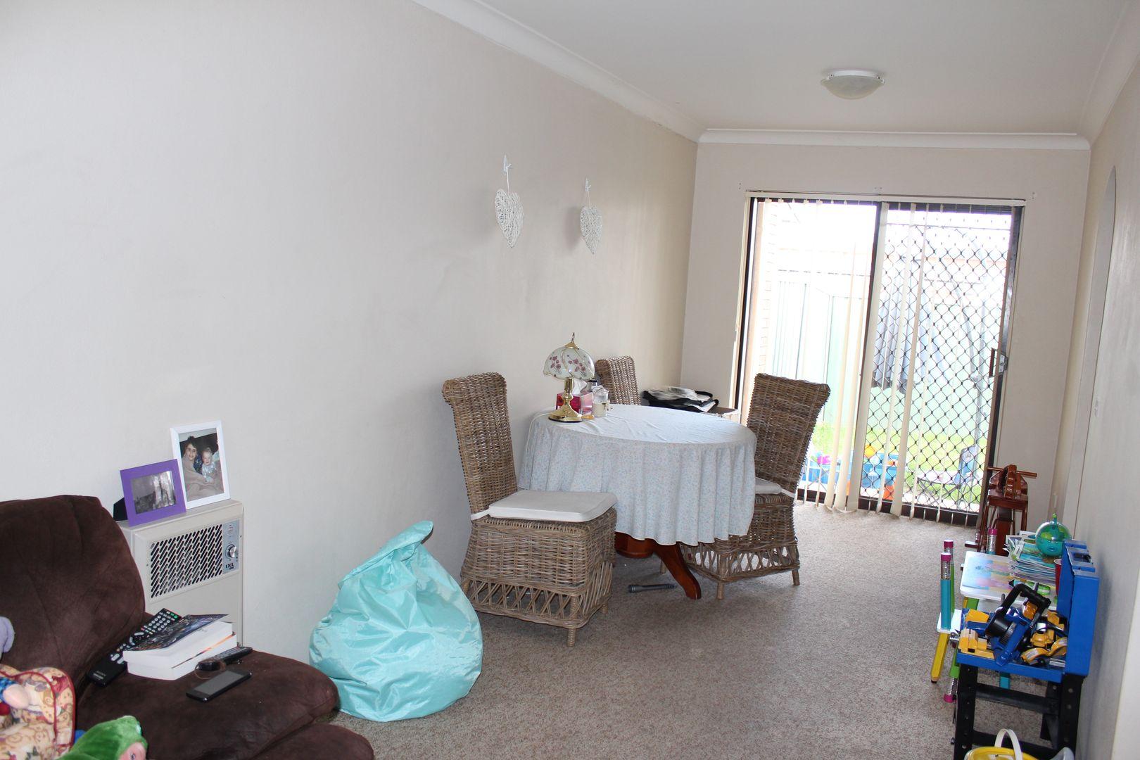 12/143  Lambert Street , Bathurst NSW 2795, Image 2