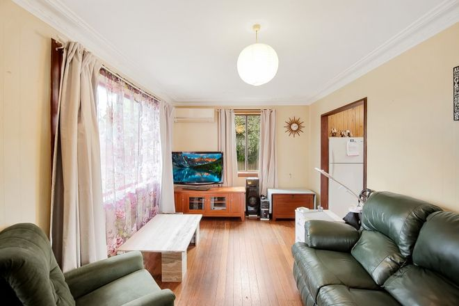 Picture of 20 Bungo St, EDEN NSW 2551