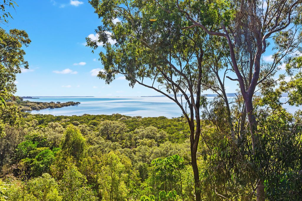 36 Blue Waters Crescent, Macleay Island QLD 4184, Image 2