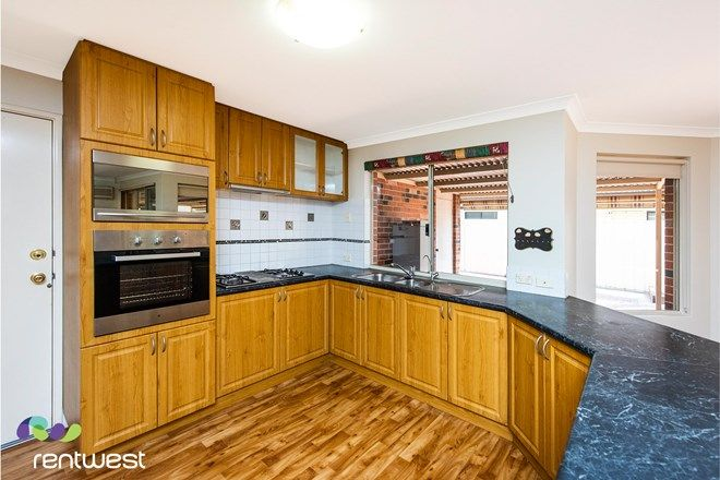 Picture of 1 Canton Vista, CANNING VALE WA 6155