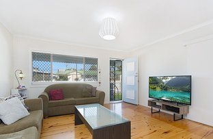 Picture of 5 Acacia Place, Ballina NSW 2478