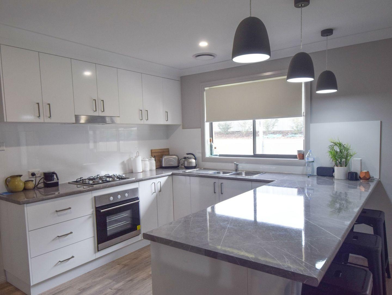68 Jordan Place, Young NSW 2594, Image 1