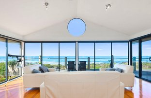 5084 Great Ocean Road, Apollo Bay VIC 3233