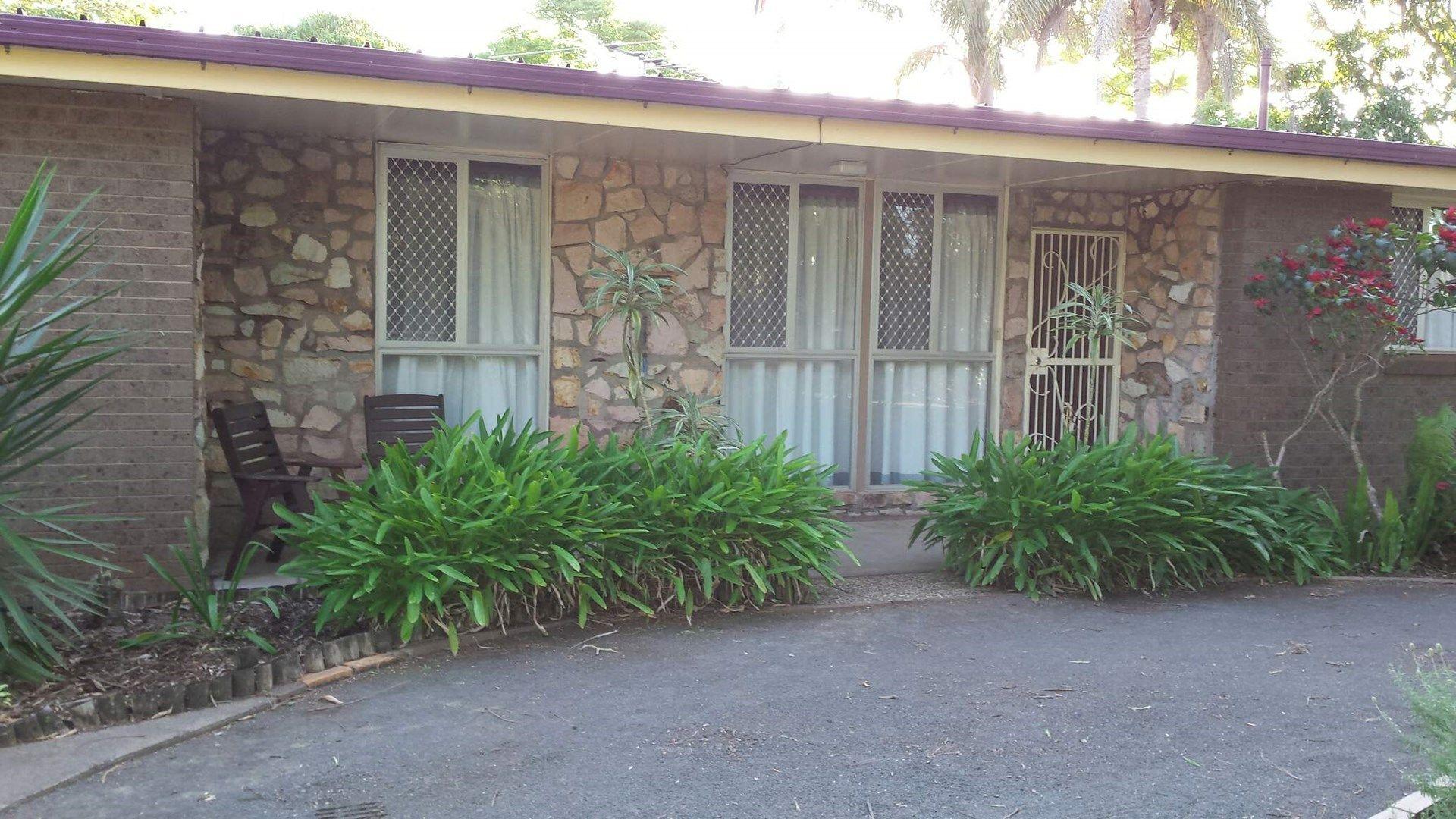 128 Bainbridge Street, Ormiston QLD 4160, Image 0