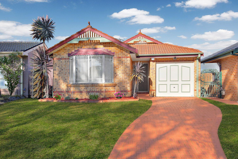 Wattle Grove NSW 2173, Image 0