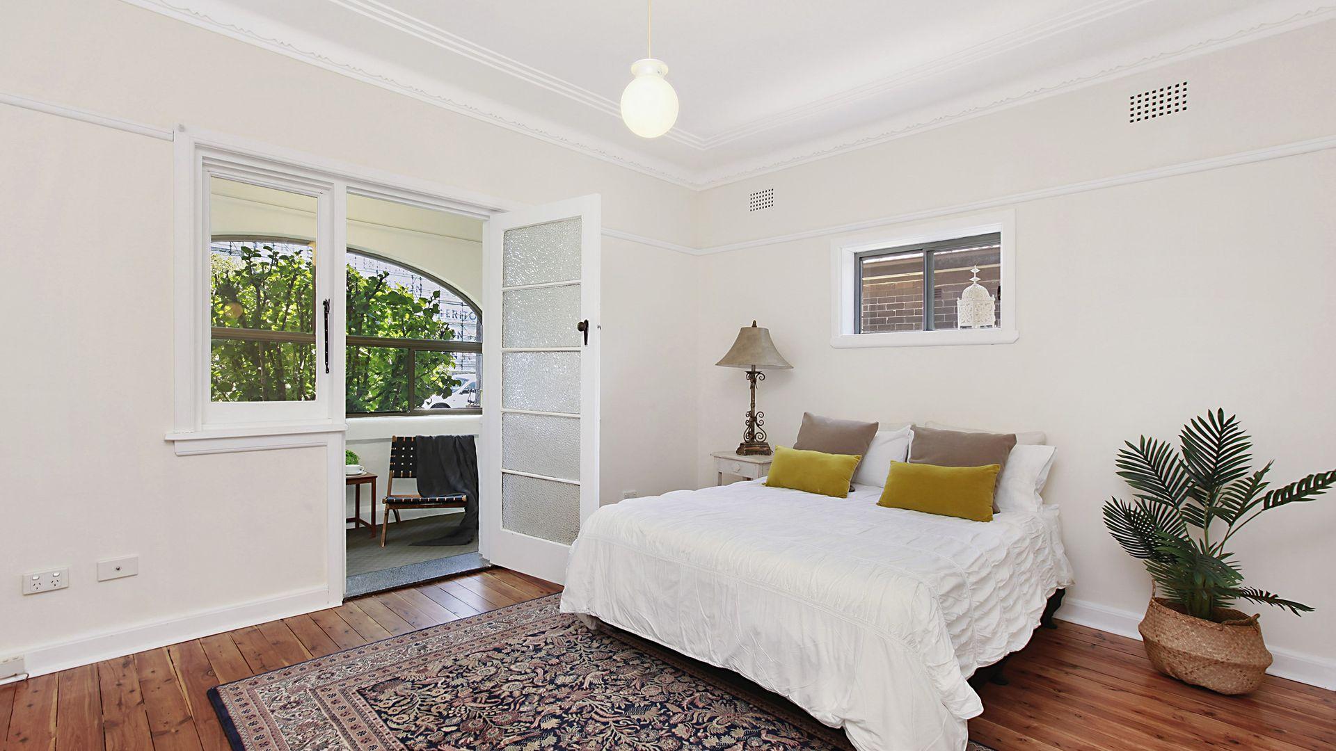 355 Bunnerong Road, Maroubra NSW 2035, Image 1