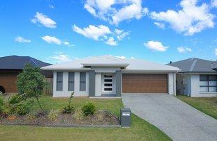 Picture of 62 Hillstone Crescent, Maudsland QLD 4210