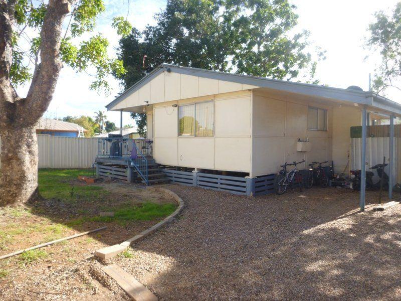 22 Kaeser Road, Mount Isa QLD 4825, Image 0