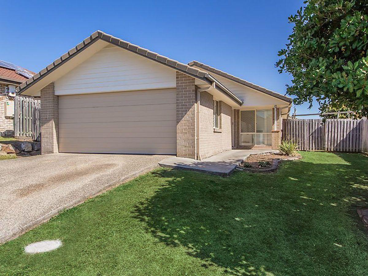 15 Nicholls Drive, Redbank Plains QLD 4301, Image 0