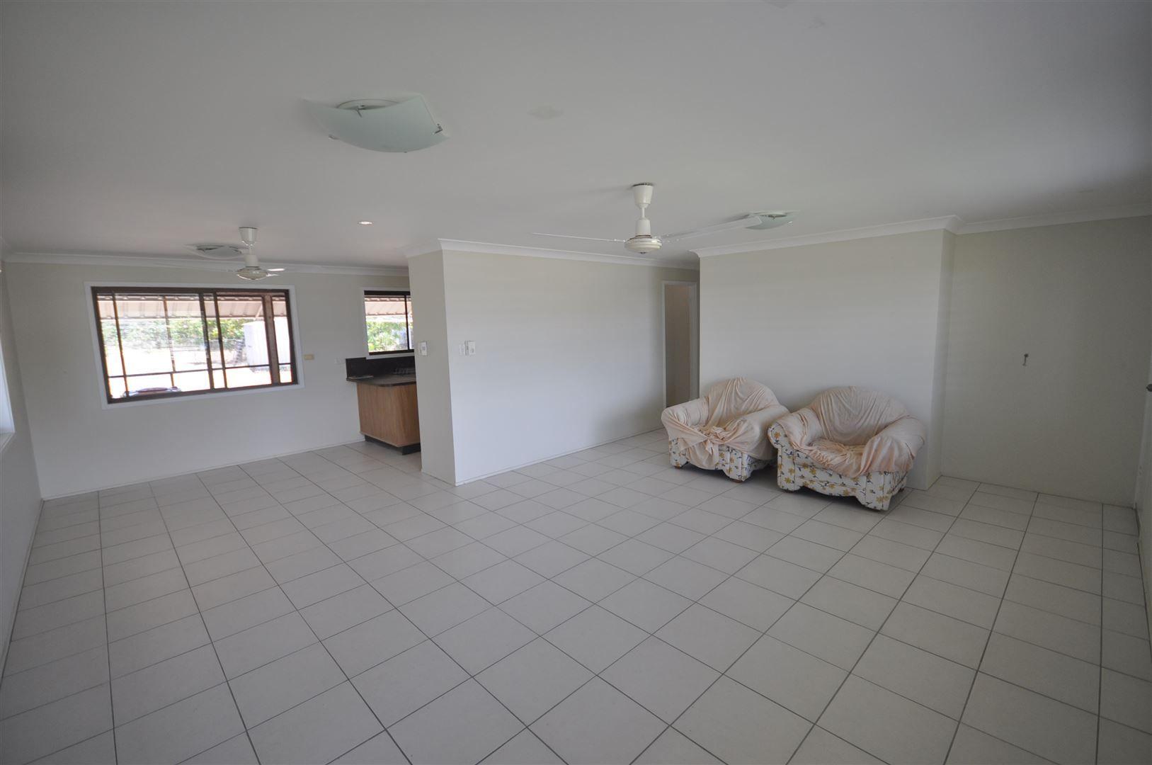 20 Trevally Street, Taylors Beach QLD 4850, Image 1