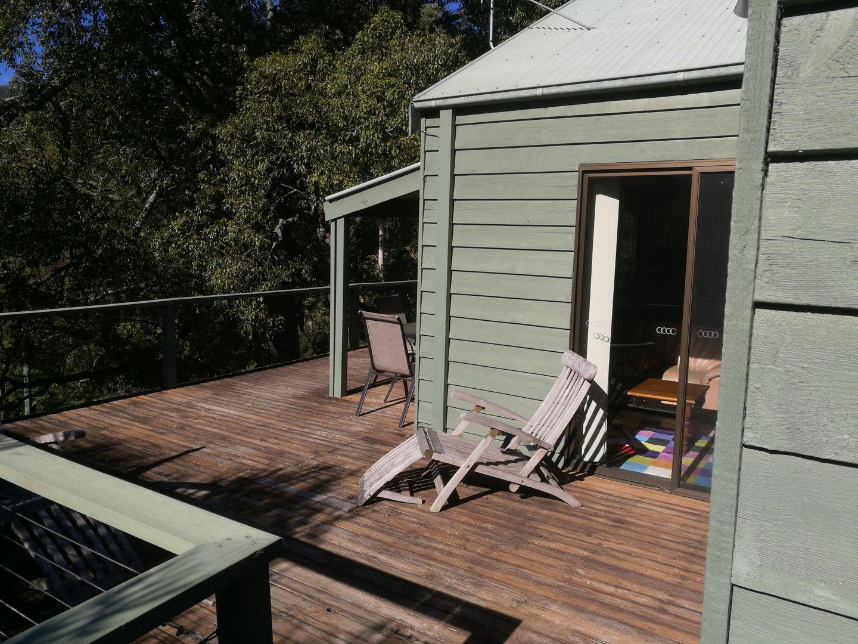36/390 Mount Scanzi Road, Kangaroo Valley NSW 2577, Image 1