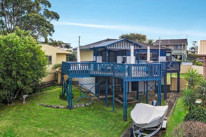 Picture of 6 Brighton Street, TUROSS HEAD NSW 2537