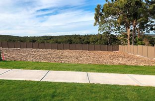 Picture of Lot 101 Neilson Street, Edgeworth NSW 2285