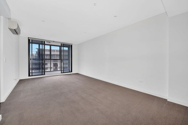 Picture of 22/387 Macquarie St, LIVERPOOL NSW 2170