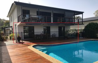 Picture of 2/13 Gollan Drive, Tweed Heads West NSW 2485