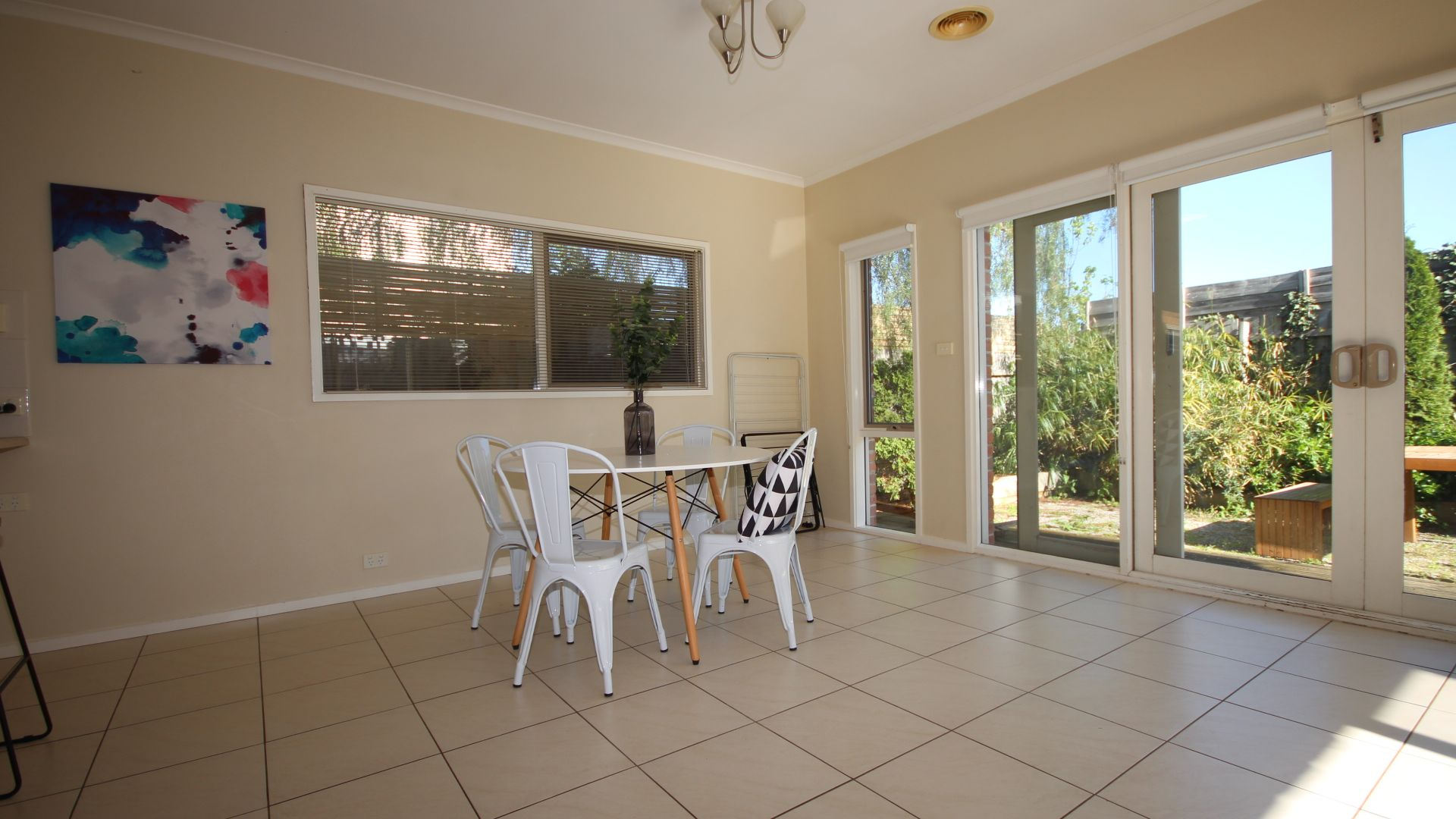 1 Anglesea Terrace, Geelong West VIC 3218, Image 2