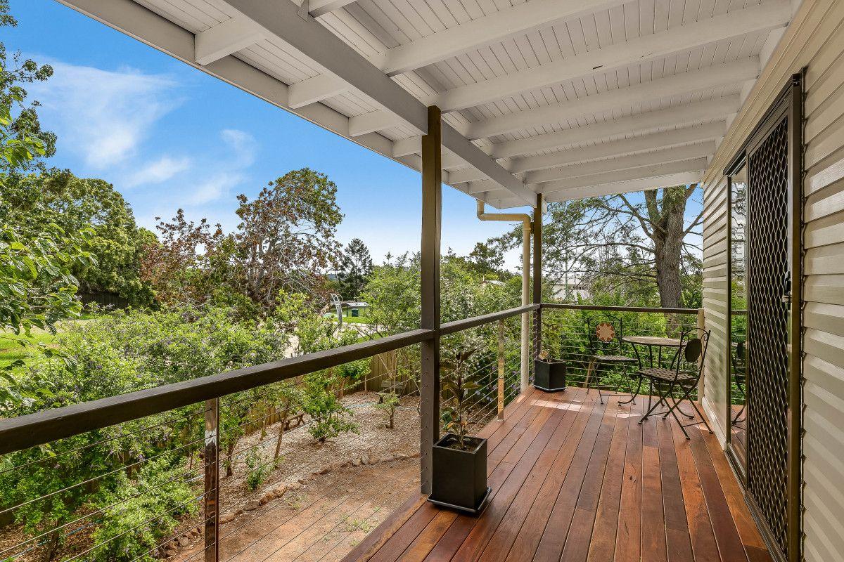 3A Prospect Street, North Toowoomba QLD 4350, Image 1