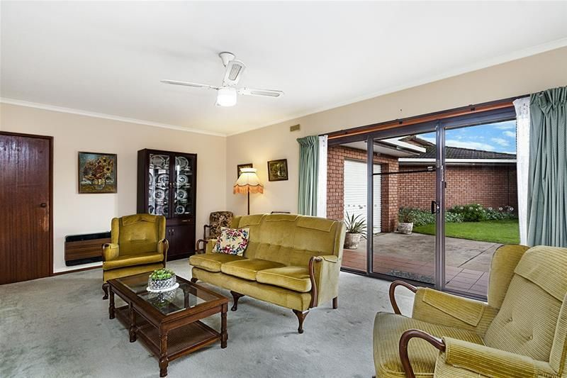 1/3 Livingston Court, Warrnambool VIC 3280, Image 2