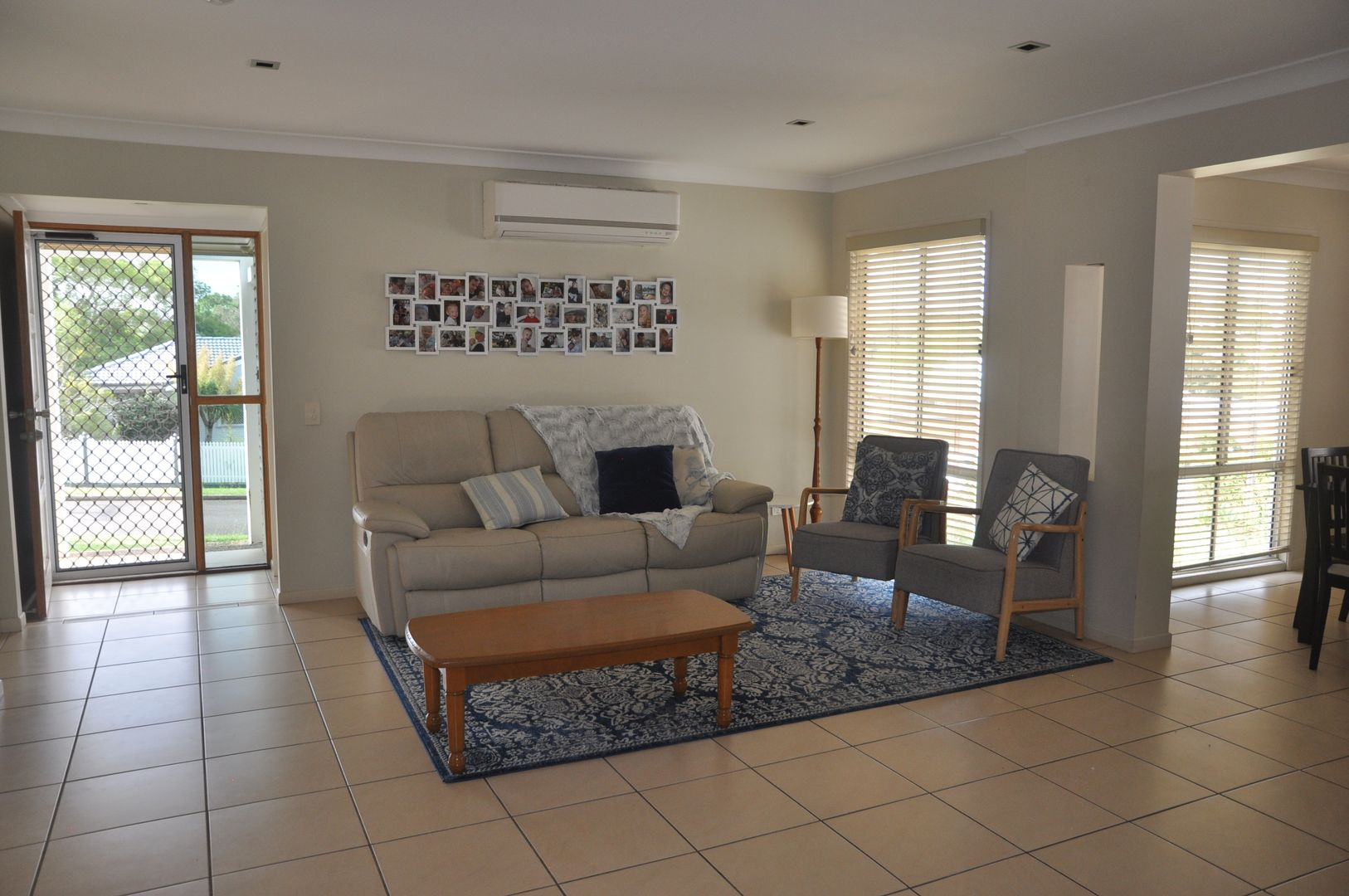 20 Cossart Street, Centenary Heights QLD 4350, Image 2