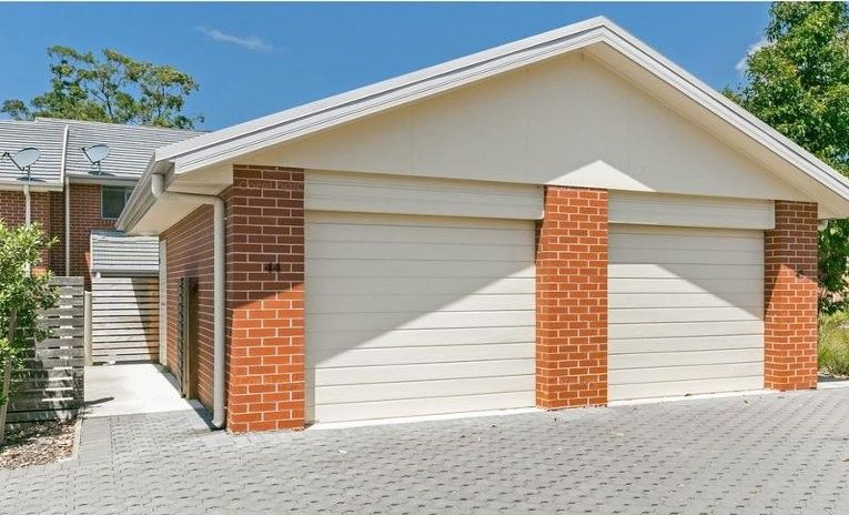 44/8 Stockton street, Morisset NSW 2264, Image 1
