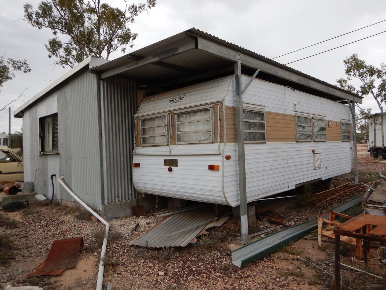 WLL 16123 Sims Hill, Lightning Ridge NSW 2834, Image 1