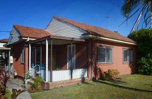 Picture of 12 Flathead Road, Ettalong Beach NSW 2257