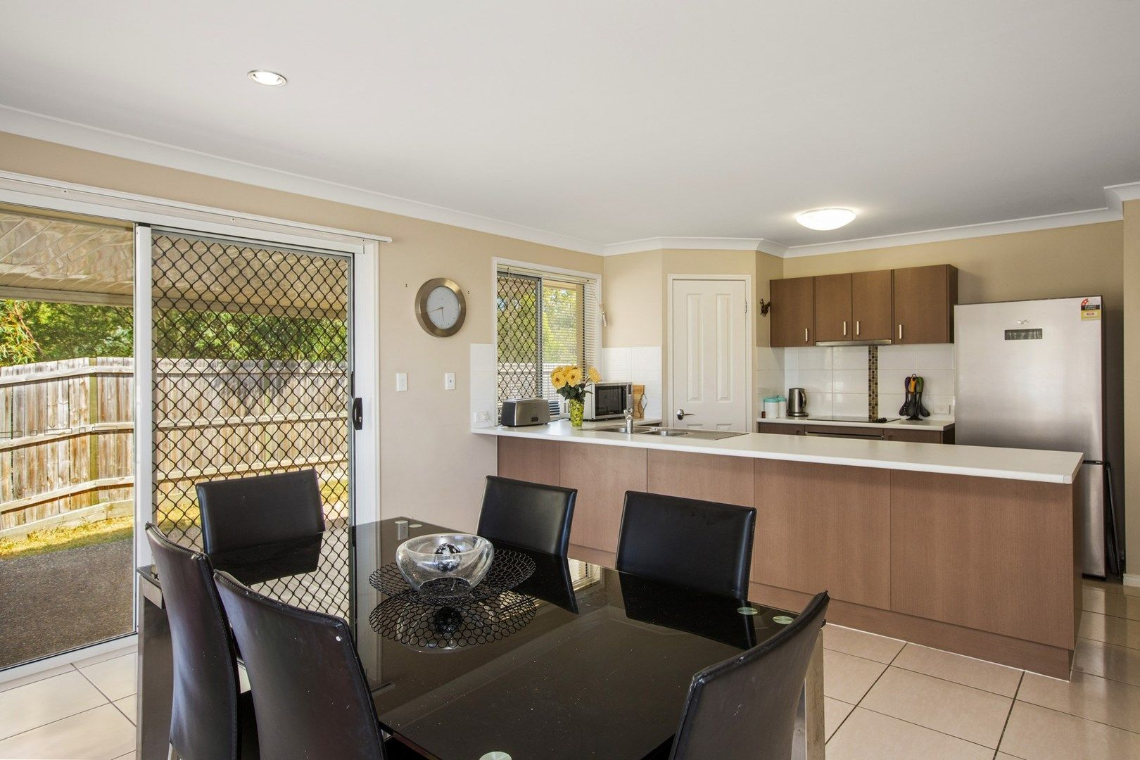 16 Geraldton Street, Springfield Lakes QLD 4300, Image 0