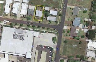 Picture of 1 Kirra Street, Wilsonton QLD 4350
