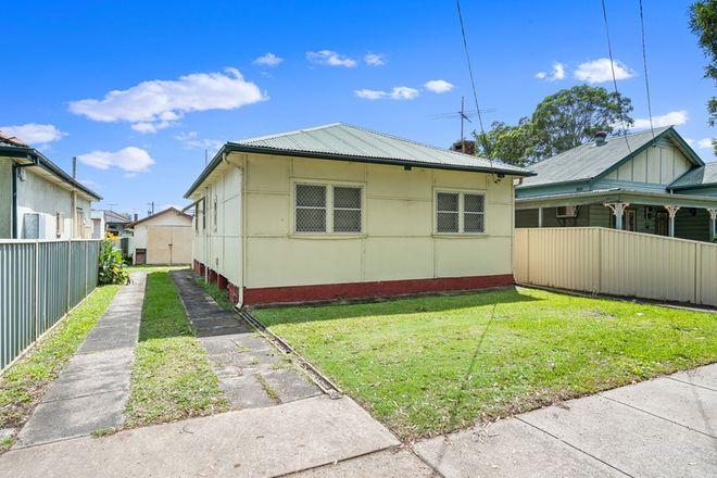 Picture of 97 Mona Street, AUBURN NSW 2144
